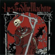 LIES FEED THE MACHINE - Gallows 7