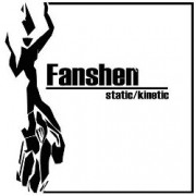 FANSHEN - Static / Kinetic LP