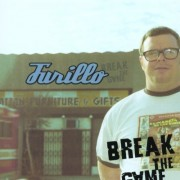 FURILLO- Break the Game