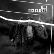 DIMENSIONS,THE -s/t 7