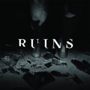 RUINS - Within LP
