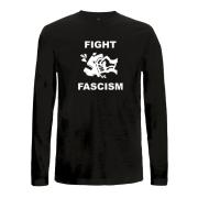 Fight Fascism ( FAIRTRADE )