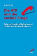 Die AfD und die soziale Frage