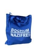 Bochum Nazifrei (blau)
