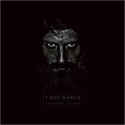 I NOT DANCE - Thought Leader Doppel-LP ( colored )