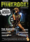PUNKROCK! Nr. 18 ( Winter 2013 )