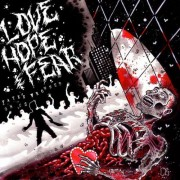 LOVE HOPE FEAR - Fates Frowned on us 7