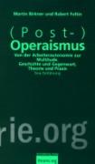 (Post-)Operaismus