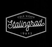 Cold Nights Stalingrad