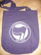 Antifaschistische Aktion ( Fairtrade )
