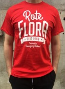 Rote Flora Rot