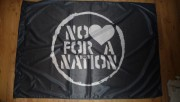No Love for Nation