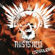 THIS IS HELL - Cripplers 7