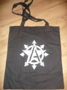Anarcho  Star