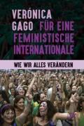 Für eine feministische Internationale