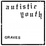 AUTISTIC YOUTH- Graves  7