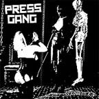 PRESS GANG - Sexsatan 7
