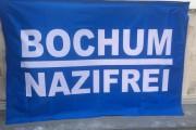Bochum Nazifrei