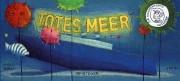 Totes Meer - 18Metzger - Comic -