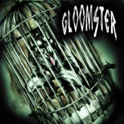 GLOOMSTER - s/t LP