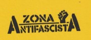 Zona Antifascista