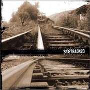 SIDETRACKED -s/t-