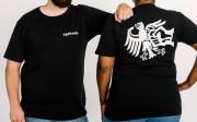 Egotronic - Kackvogel Unisex  ( Fairtrade )
