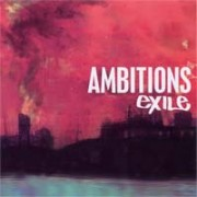 AMBITIONS -Exile 7