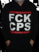 Fuck Cops (Fairtrade)