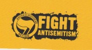 Fight Antisemitism