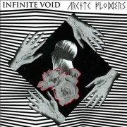 IVINITE VOID / ARTIC FLOWERS  -Split-7