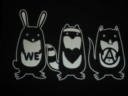 We heart the ALF
