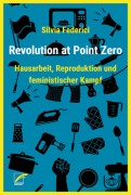 Revolution at Point Zero
