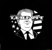 TRMP OFF