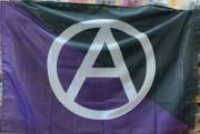 Anarchie Fem