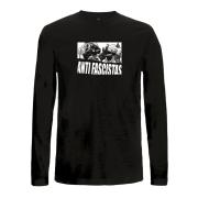 Antifascistas (FAIRTRADE)
