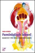 Feministisch leben!