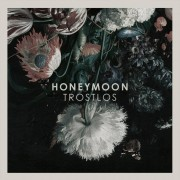 HONEYMOON - trostlos LP