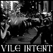 VILE INTENT - Skin in the Game 7