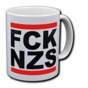 Tasse FCK NZS