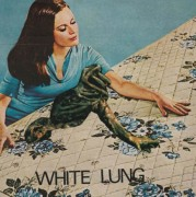 WHITE LUNG s/t  7