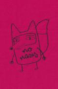 No nazis Fuchs