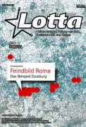 Lotta Nr. 54 ( Winter 2013/14 )