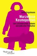 Wurzellose Kosmopoliten Von Luftmenschen, Golems und jüdischer Popkultur