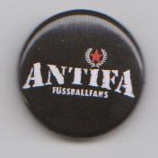 Antifa Fussballfans