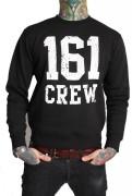 Sweater 161 Crew