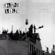 FLEAS AND LICE / BLEEDING RECTUM  Split-LP