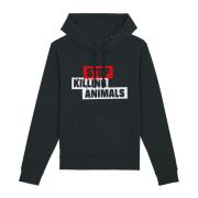 Stop Killing Animals