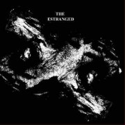 THE ESTRANGED - s/t LP