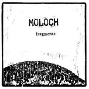 MOLOCh - fragmente LP